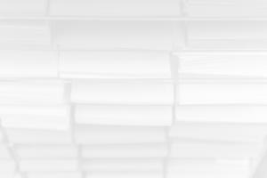 Hintergrund weiß Kopierladen Werne