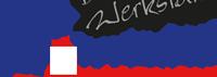 Der Kopierladen in Werne Logo