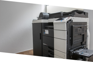Teaser Digitaldruck Kopierladen Werne